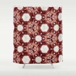 01 Shower Curtain