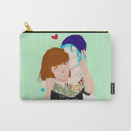 Gal Pals Carry-All Pouch