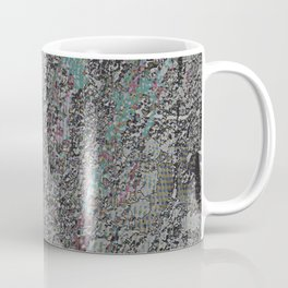 PiXXXLS 222 Coffee Mug
