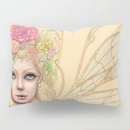 Gossamer Pillow Sham