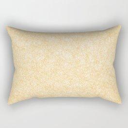 Sun #1 Rectangular Pillow