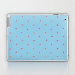 Watermelon Days Laptop & iPad Skin