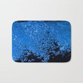 Oxygen Bath Mat