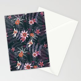 REAL P A T H Stationery Cards