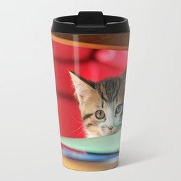 Little Pip Travel Mug