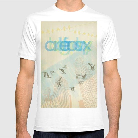 eox T-shirt