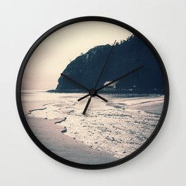 The Boathouse Wall Clock