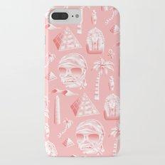 Summy iPhone 7 Plus Slim Case