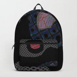KO 10 Backpack