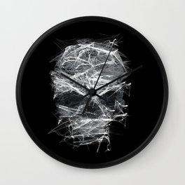SKLL3 Wall Clock