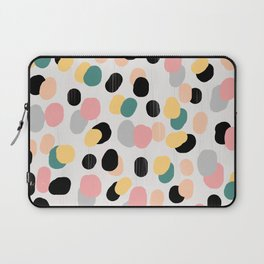Abstract2 Laptop Sleeve