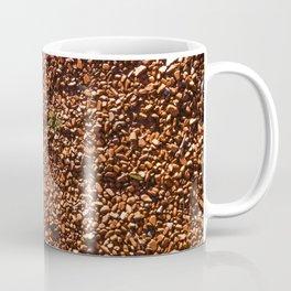 So Much Rocks Coffee Mug