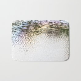 Rainbow H20 Bath Mat