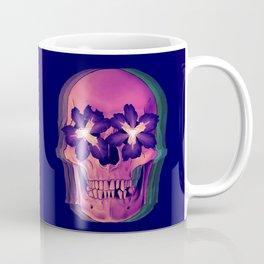 EMBRACE ETERNITY (I Can't Control It) Coffee Mug