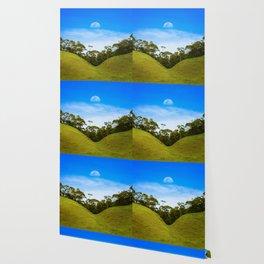 Distortion Wallpaper
