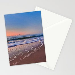 Winter Lovin' Stationery Cards