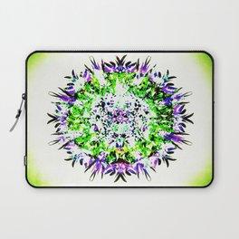 HASI Mandala Laptop Sleeve