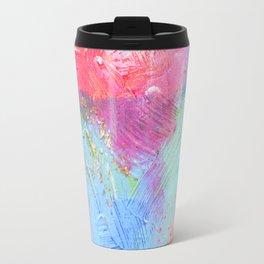 Guided Travel Mug