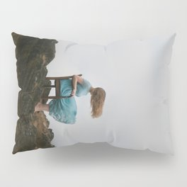 Chair Pillow Sham
