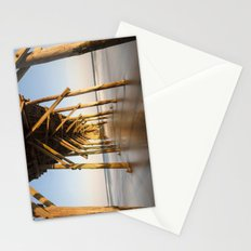 Pier II Stationery Cards