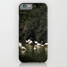 The Dancers iPhone 6s Slim Case