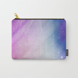 Starlight Carry-All Pouch