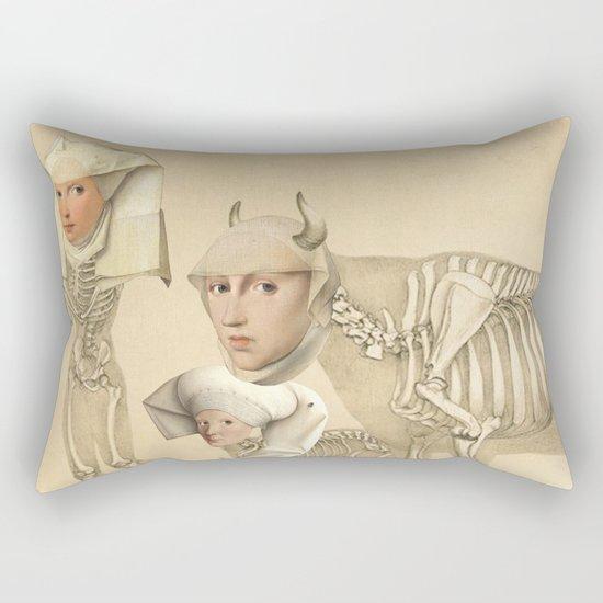 SHEPHERD Rectangular Pillow