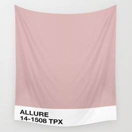 allure Wall Tapestry