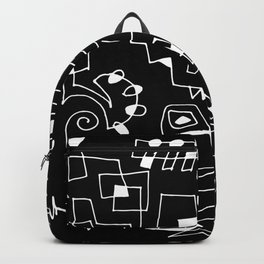 Circuit II Backpack