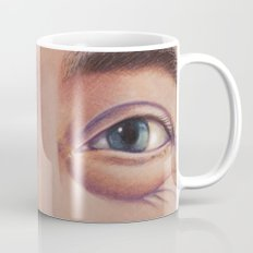 walter Mug