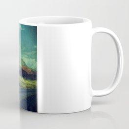 Californication Coffee Mug