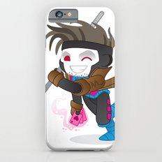 GAMBIT ROBOTIC Slim Case iPhone 6s