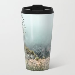 Hvar 4.7 Travel Mug