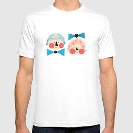 Rouva T-shirt