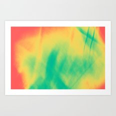119 Art Print