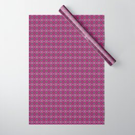 Coleus Wrapping Paper
