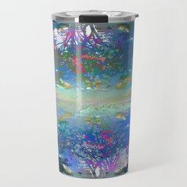 Backwater Travel Mug