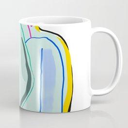 My Own Garden Coffee Mug