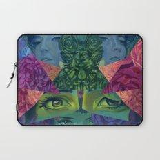 Rebecca Laptop Sleeve