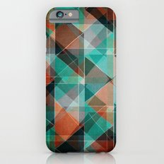 Oxidation iPhone 6s Slim Case