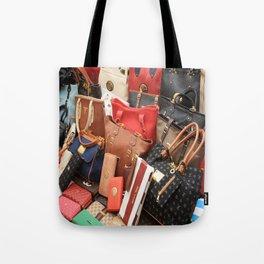 Women's Designer Handbags Tote Bag