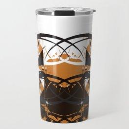 9918 Travel Mug