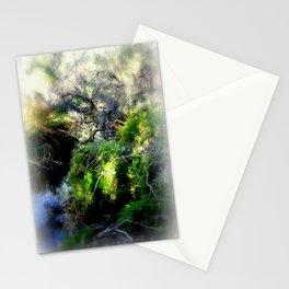 Billabong Stationery Cards