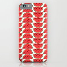 JUI©Y iPhone 6s Slim Case
