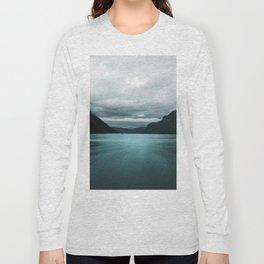 Vikings 02 Long Sleeve T-shirt