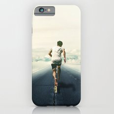 The Runner Slim Case iPhone 6s
