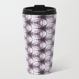 pttrn4 Travel Mug