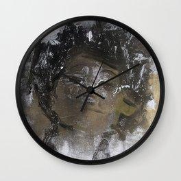 Lorin   the Mighty Wall Clock
