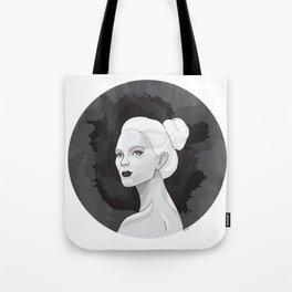 DREAMING (Hollywood) Tote Bag