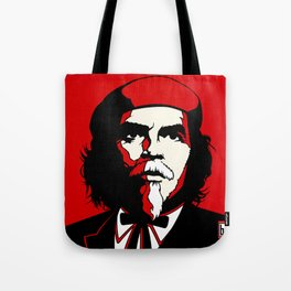 KFChe Tote Bag